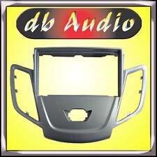 M/210 Mascherna AutoRadio Doppio 2DIN Ford Fiesta Van Adattatore Cornice Radio