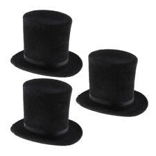 B24-55 1//6th Scale Bushman Craftone Plastic Hat