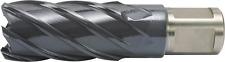 Kernbohrer HSS-Co RQX 37/50mm Alfra E/D/E Logistik-Cente