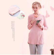 Unbranded Glamour Sleepwear for Women