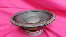 """Pro Beat  Audio Speaker 10"""",  8 ohm,  200W, Made by well known mfr"""