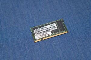 Cisco 15-8845-02 Smart 512MB DDR2 Server RAM