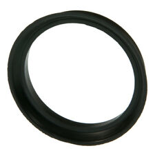 Steering Knuckle Seal Front Upper National 710095