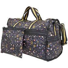 Le Sportsac Ladies Multicolor Large Weekender Bag 7185-F408