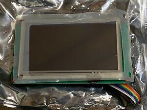 Creality Ender 5 Plus - Bundle - TouchScreen - Main Board - Tube - Backlash Nuts