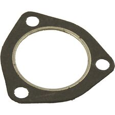 EMG025 EXHAUST GASKET FORD