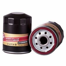 Engine Oil Filter AUTOZONE/ STP_EXTENDED _LIFE S10590XL