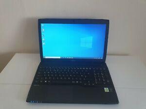 """Fujitsu LifeBook A544/15.6""""/Intel i3-4000M 4GB/500GB/Webcam/Windows 10/Laptop"""