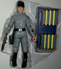 Star Wars IMPERIAL SCANNING CREW Action Figure BD32 The Legacy Collection TLC