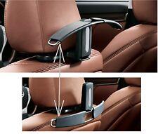 Interior Coat Headrest Hangar LEXUS GENUINE IS I JDM ISF IS250 IS350 2006-2011