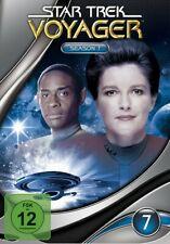 ROBERT/DAWSON,ROXANN/KOBER,JEFF BELTRAN - STAR TREK VOY S7 MB  7 DVD NEW