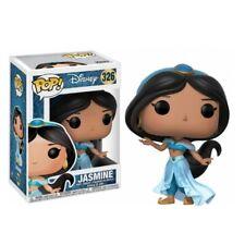 Funko 21215 Pop Vinyl Disney Aladdin Jasmine Figure