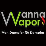 WannaVapor