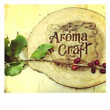5 lbs ORGANIC Sumatra Ketiara Adsenia 100% Arabica Unroasted Green Coffee Beans