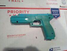 time crisis arcade plastic gun parts #357
