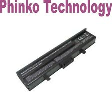 Brand New Battery for Dell XPS M1530 1530