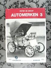 ALL CAR BRANDS,DKW,FERRARI,FIAT,GLAS,MG,PANHARD,SAAB,VOLVO,WOLSELEY,VAUXHALL,121