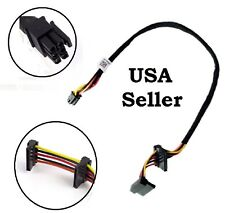 NEW HDD SATA POWER CABLE FOR DELL X9FV3 DELL INSPIRON 3653 3650