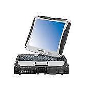 PC Notebooks & Netbooks mit Intel Core 2 Duo-Prozessortyp und USB 2.0