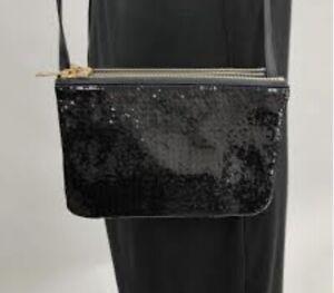 Celine Crossbody Shoulder Bag