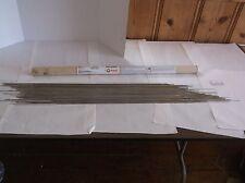 NEW MCKAY S512537-G12 Stick Electrode, ER308/308L, 3/32, 10 lb. (I50T)