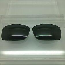 f9e3a3a75c5b Dolce Gabbana D G 6020 Custom made Replacement Lenses Black Polarized NEW!