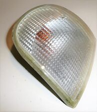 Skoda Felicia Estate 1.6 - Front Drivers Side Headlight Signal Light Unit  Right
