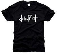 Judas Priest - KULT -  T-Shirt, Gr. S bis XXXXL