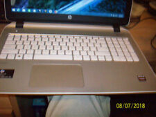 Pavilion Windows 8.1 8GB PC Laptops & Notebooks