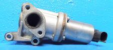 AGR Ventil Abgasrückführung 28410-2A350 Hyundai i30 FD 1.6 CRDi