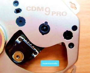 Philips Laser head  for CDM9 CDM9-PRO(Theta data  Marantz Rotel ) for onkenaltec