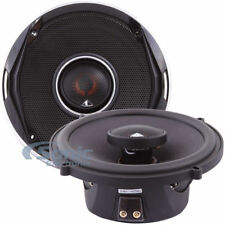 "JBL 550W 6.5"" 2-Way Coaxial Car Speakers 