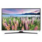 "TV SAMSUNG LED 40"" UE40J5100AW FULL HD DVB-T2 TELEVISORE MONITOR USB VGA HDMI"