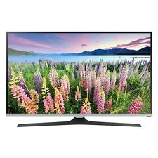 "TV SAMSUNG LED 40"" UE40J5100AW FULL HD DVB-T2 TELEVISORE MONITOR USB VGA HDMI"