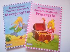 Prinzessin Lillifee Punkt-zu-Punkt-Malspaß Taschenbuch Deutsch 2019 Mal- & Zeichenmaterialien für Kinder
