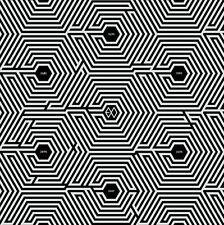 EXO - K / 2ND MINI ALBUM [ OVERDOSE  ]  KOREAN VER.  NEW SEALED