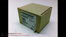 SIEMENS 6ES7 131-4BB01-0AA0 - PACK OF 5 - ELECTRONIC MODULES 24VDC, NEW #191823
