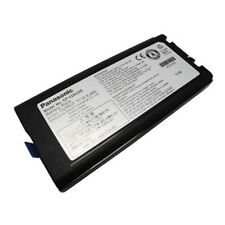 6.6Ah Genuine CF-29 Battery Panasonic Toughbook CF-51 CF-VZSU29ASU CF-VZSU65U