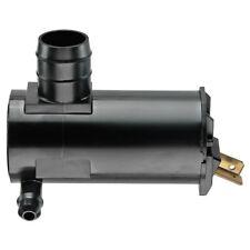Windshield Washer Pump ACDelco Pro 8-6715