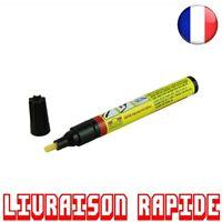 Efface Rayure Stylo Pro Effacer Éraflure Voiture Solvant Réparation Auto Pen