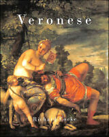 Veronese by Cocke, Richard
