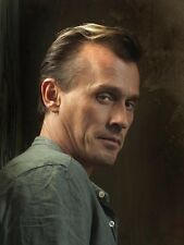 Prison Break UNSIGNED photo - E1791 - Robert Knepper