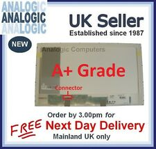 New 17.3 Inch HD+ for SONY VAIO PCG-91111M PCG-91211M PCG-91311M LED Screen UK
