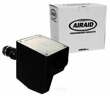 Airaid For 17 - 18 Nissan Titan XD 5.6L Performance Air Intake System - 520-342