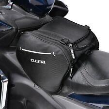 Tunneltasche für Roller Maxiroller Scooter Maxiscooter Bagtecs TB1 16l B-Ware