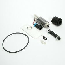 New Electric Fuel Pump Magneti Marelli 1AMFP00083 For Mazda Ford 99-04