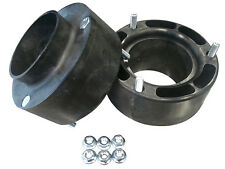 "DODGE RAM 2.5"" LEVELING LIFT KIT 2500 3500 4WD 1994-2012"