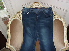 Nesso Jeans size 16