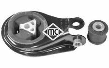 METALCAUCHO Support moteur Arrière pour FORD FOCUS C-MAX VOLVO S40 V50 05284