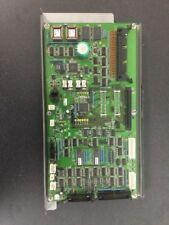 Noritsu Qss 3011 / 3100 / Printer Control Pcb / J39578-01